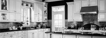 Kitchen Cabinets Brand Names by Brands American Woodmark