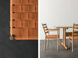 Types Of Wood For Desks Thos Moser Handmade American Furniture
