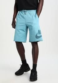 mens light blue shorts promotions nike sportswear light blue shorts k28f3 for men on sale