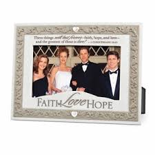 Home Decor Photo Frames Picture Frames Christian Home Decor Lordsart Com