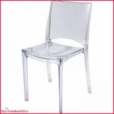 chaise plexi pas cher chaise plexi transparente ikea