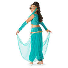 halloween costume kid genie child costume buycostumes com