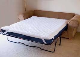 sofa bed mattress size u2022 sofa bed