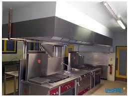 cuisine chambly hotte de cuisine commerciale à vendre à chambly lespac com