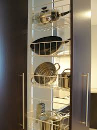 creative kitchen storage ideas to give you more space