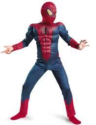 spiderman halloween costumes aliexpress com buy free shipping selling halloween spiderman