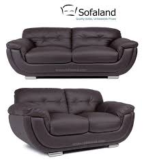 Sofa Sales Online by 9 Best Black Leather Sofa Images On Pinterest Sofas Online