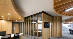 Study Interior Design Melbourne Interior Case Study For Melbourne Uni Law By Yarra Valley Commercial