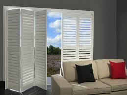basswood plantation shutters western sydney shutters