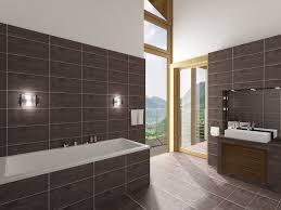 Schlafzimmer Design Beispiele Badezimmer Design Beispiele Beige Wunderbare On Moderne Deko Idee