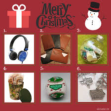 wholesale christmas decorations welcome to fgmarket buzz
