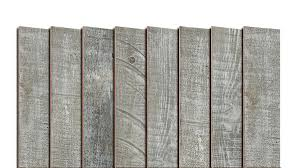 as is wood walls ish collection 6 rustic styles and colors