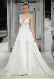 pnina tornai dresses daring and pnina tornai wedding dresses 2014 modwedding