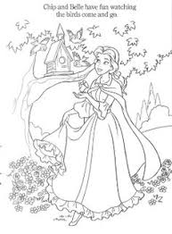 disney princess tiana coloring pages diy printables