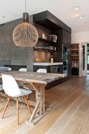 luminaire suspendu table cuisine luminaire suspendu moderne luminaire suspension tout salle a