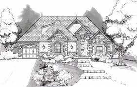 Residential Blueprints Utah Building Floorplans U0026 Designing Your Dream Space