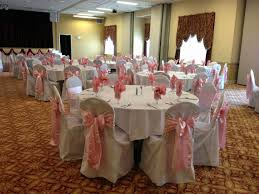 wedding linen 60 beautiful wedding linens cheap wedding idea