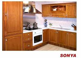 chinese kitchen cabinet china kitchen cabinets direct made in suppliers manufacturers