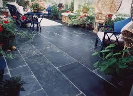 flooring slate floor tiles delabole slate