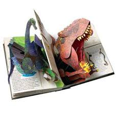 best 25 pop up books ideas on pop up popup and pop book