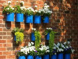 idee fai da te per il giardino idee fai da te per arredare il giardino arredandocasa