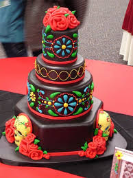 cool cake designs others