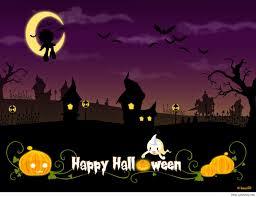 Happy Halloween Meme - meme happy halloween halloween holidays wizard