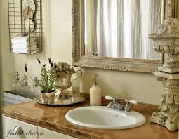 bathroom themes for adults over cabinet led lighting dark cabinets