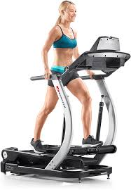 best black friday deals for fitness equipment bowflex premium home exercise equipment official us site bowflex