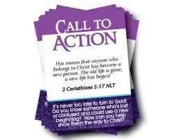 8 best call to bible cards images on bible