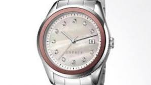 Jam Tangan Esprit Malaysia daftar harga jam tangan fossil wanita malaysia terbaru mei 2018
