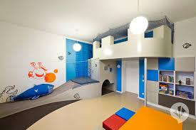 beautiful home design for kids photos decorating design ideas