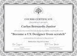 online design of certificate 12 unique web design certificate online certificate