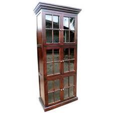 curio bookshelves u0026 bookcases shop the best deals for dec 2017