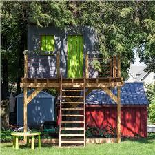 amazing tree house designs u2014 tedx decors