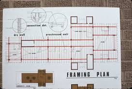 high rise floor plans design program for thesis an apartment high rise for houston