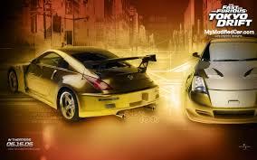nissan 350z yellow convertible nissan 350z convertible custom image 39