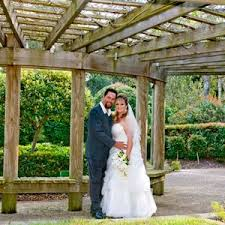 wedding venues inland empire 82 best inland empire wedding venues images on wedding