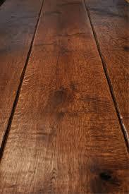 scraped sculpted hardwood floors living room chicago