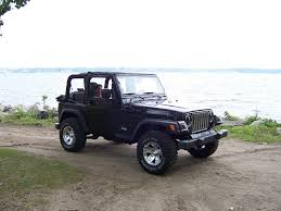 gtbic96 2005 jeep wrangler specs photos modification info at