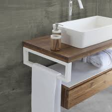 Mobiletti Bagno Ikea by Mobili Bagno U2013 Esa Arredamenti