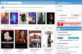 Seeking Primewire Top 40 Best Free 2018 Free Websites