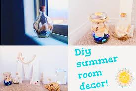 Diy Nautical Decor Diy Nautical Decorations Diy Summer Room Decor Diy Nautical