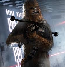 spirit halloween chewbacca who should your favorite athlete dress up as for halloween