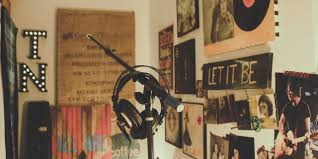 Christmas Gifts For Music Lovers What Do You Buy A Young Music Lover 10 Great Ideas For A