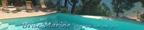 hotel dans le var avec dans la chambre characterful charming hotel rooms and apartments in the
