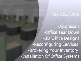 Office Furniture Columbus Oh by The Bradley Company Columbus Ohio New And Used Office Furniture