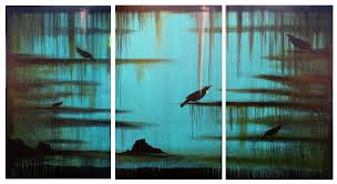 tuis west coast tuis by julian hindson art for sale art for hire