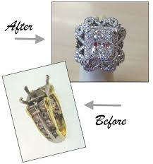 upgrading wedding ring how to upgrade your engagement ring engagement 101