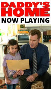 home in theaters 57 best daddy u0027s home opening december 2015 images on pinterest